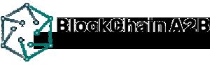 BlockChain A2B